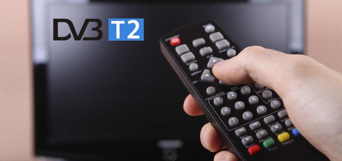 DVBT2 1200x565 - Bonus Tv 2018 per televisori DVB-T2: a chi spetta e a quanto ammonta?