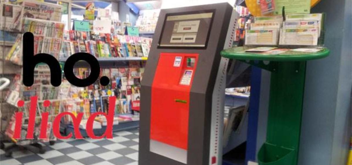 Distributore automatico di SIM 1200x565 - Iliad, Ho.Mobile e i distributori automatici di SIM