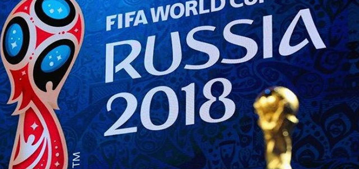 FIFA World Cup Russia 2018 Qualificazioni2 1190x6401 1200x565 - I Mondiali 2018 saranno in UHD e 4K, con l'opzione della realtà virtuale