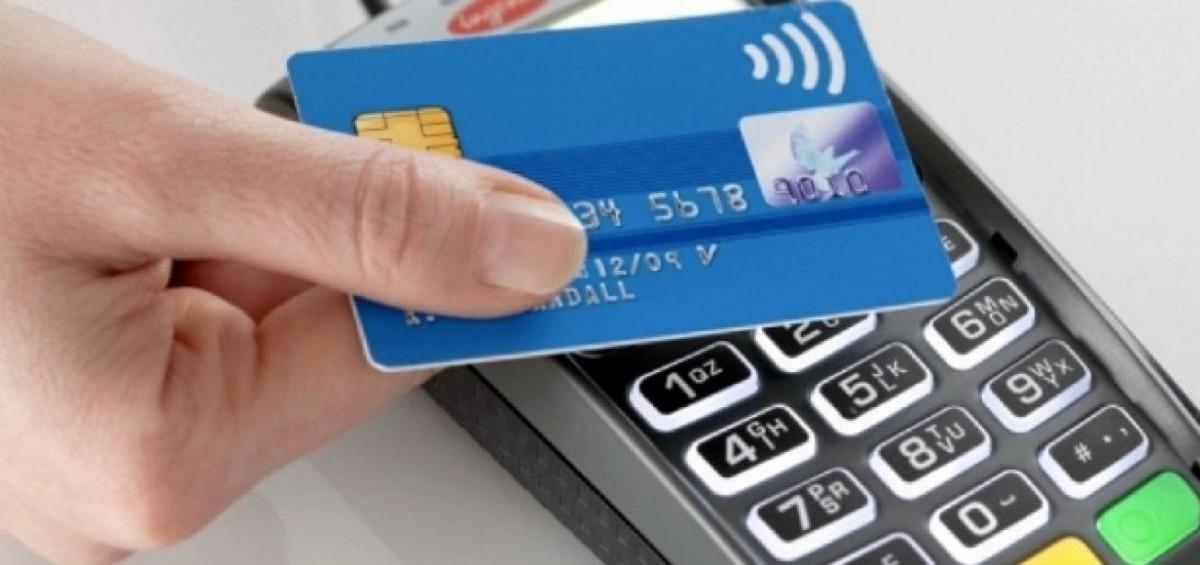 Pagamentielettronici 1200x565 - Banche, addio a sportelli e assegni: gli italiani preferiscono le operazioni elettroniche