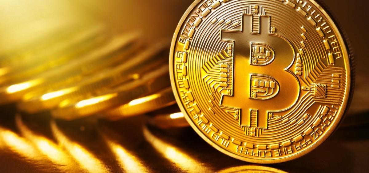 arton486421 1200x565 - BitCoin, come funzionano e cosa sono