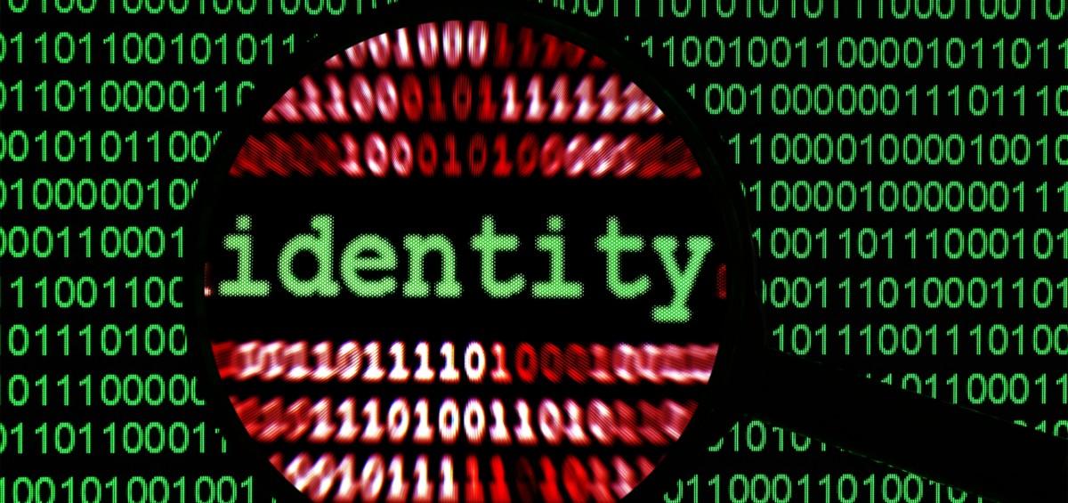 furto di identità 1200x565 - Come prevenire il furto di identità online
