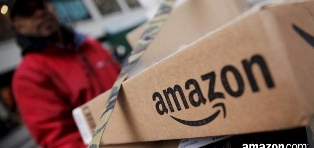 AmazonMarketplace 1200x565 - Come vendere su Amazon oggetti usati