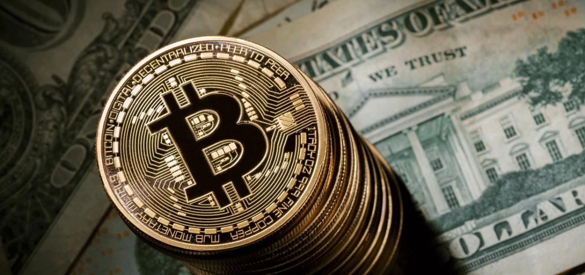 Bitcoin 1200x565 - Consumi elettrici alle stelle per colpa dei Bitcoin