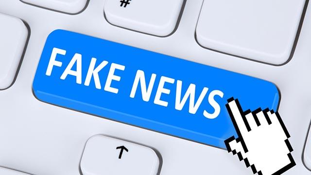 strumenti fake news - Come fare per combattere le fake news con gli strumenti del web