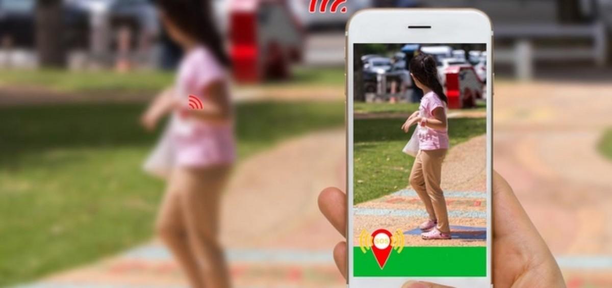 Foto1 1200x565 - App e strumenti per la tecno-sorveglianza dei figli