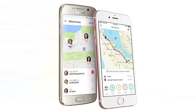 Foto2 - App e strumenti per la tecno-sorveglianza dei figli