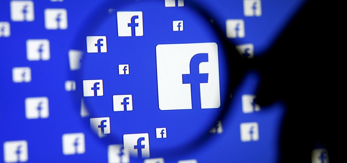 fb 1200x565 - Ecco perché è preferibile avere un sito internet piuttosto che una pagina Facebook aziendale