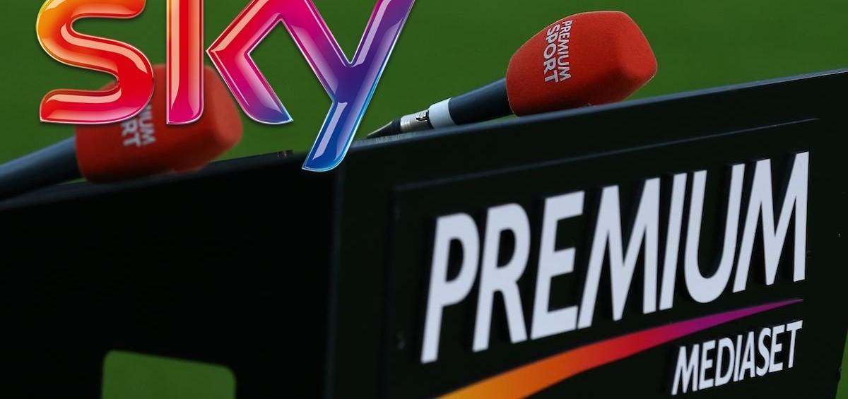Premium 1200x565 - SKY - MEDIASET PREMIUM: ATTIVI I CANALI VETRINA SKY UNO E SKY SPORT HD