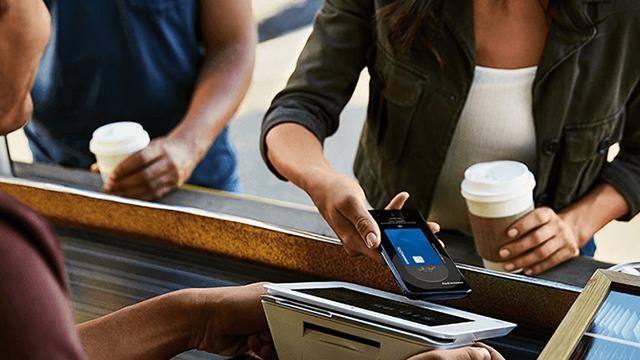 come.funziona samsung pay1 - Samsung Pay, che cosa è e come funziona