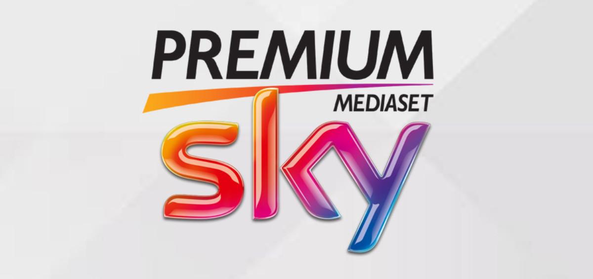 premium su sky 1200x565 - Mediaset Premium Cinema su Sky, tutti i dettagli