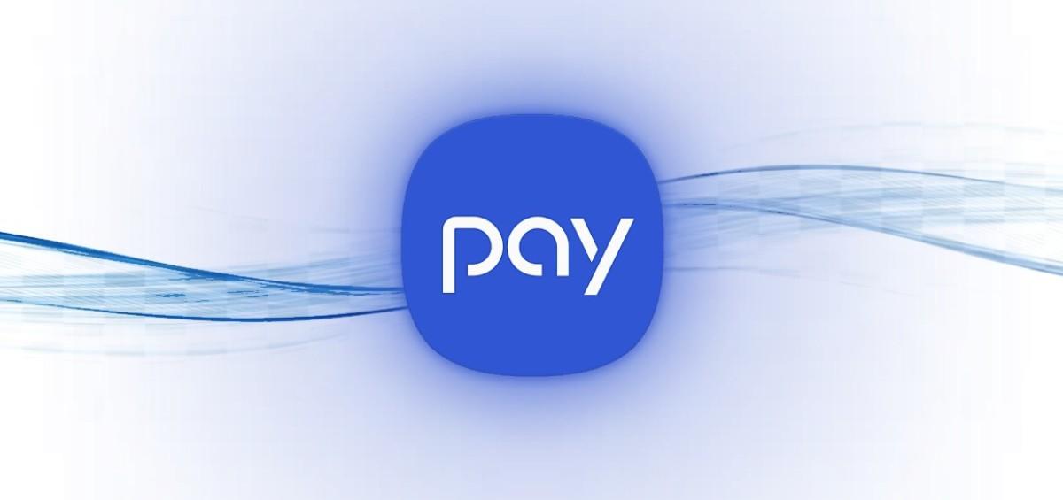 samsungpay1 1200x565 - Samsung Pay, che cosa è e come funziona