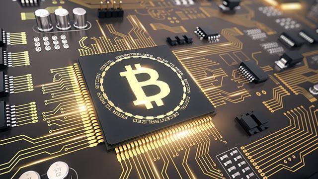 bitcoin scheda - Consumi elettrici alle stelle per colpa dei Bitcoin
