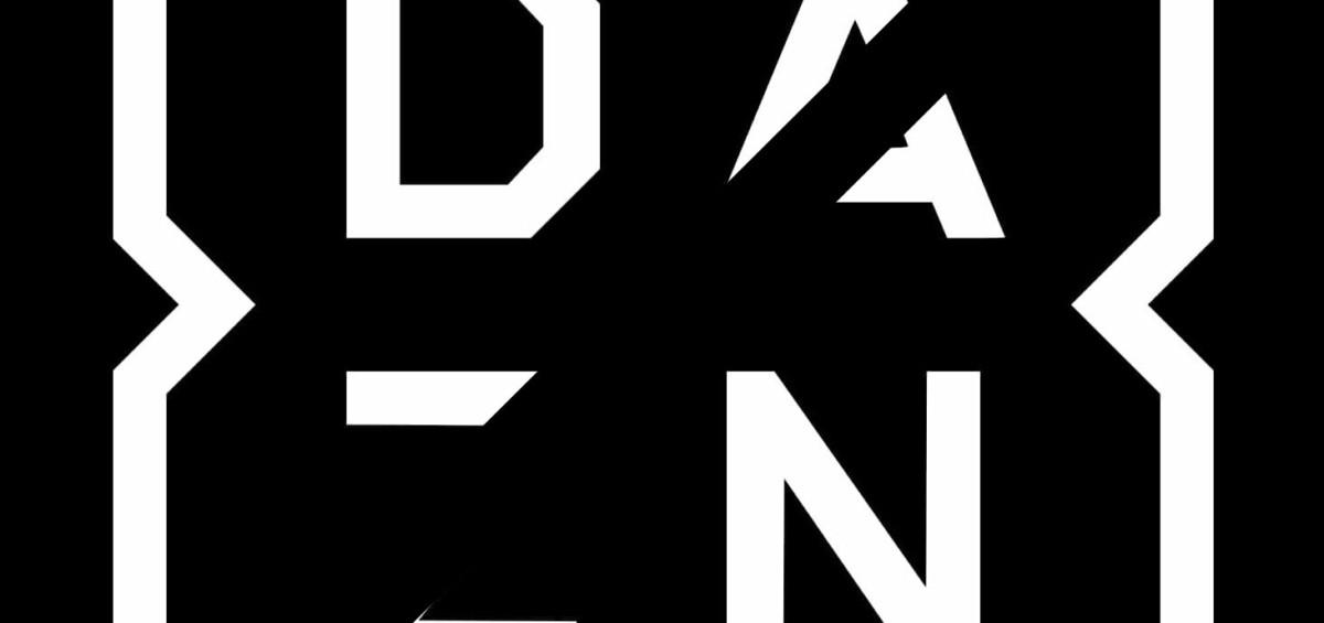 DAZN Lutto 1200x565 - Perché DAZN non funzionerà mai in Italia!
