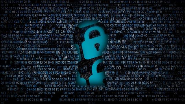 sicurezza - Sito non sicuro Chrome, cosa significa e perché compare