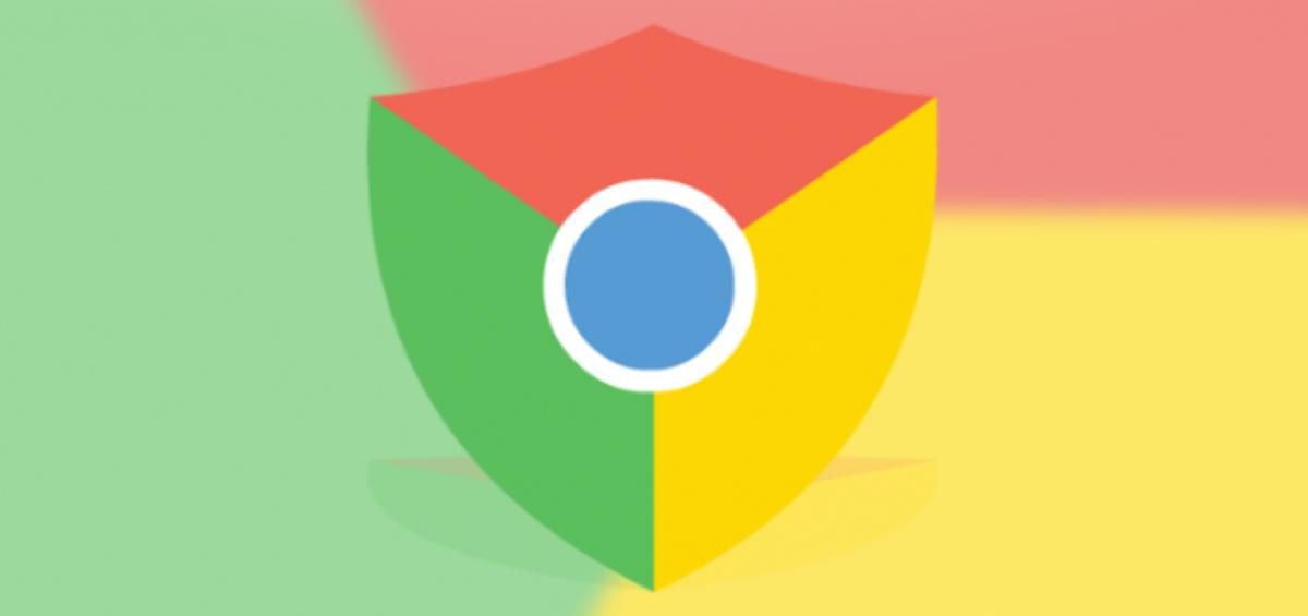 Antivirus Google Chrome 1200x565 - Come usare l'antivirus di Chrome