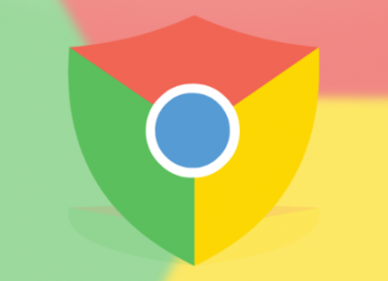 Antivirus Google Chrome 553x400 - PC e smartphone, come capire se qualcuno ti sta spiando