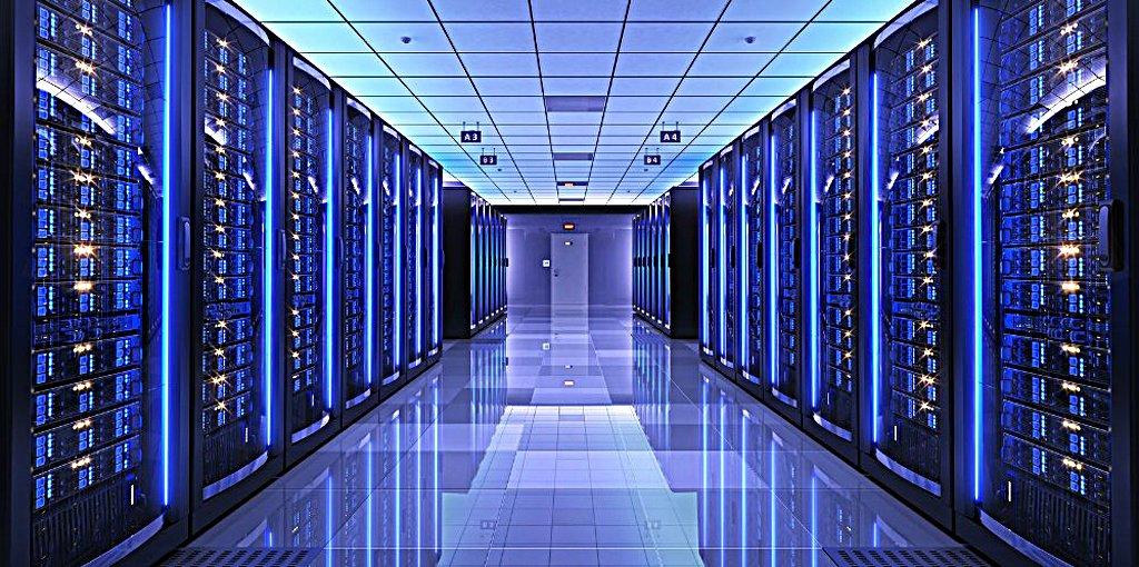 DataCenter - Perché è importante avere un hosting di qualità?