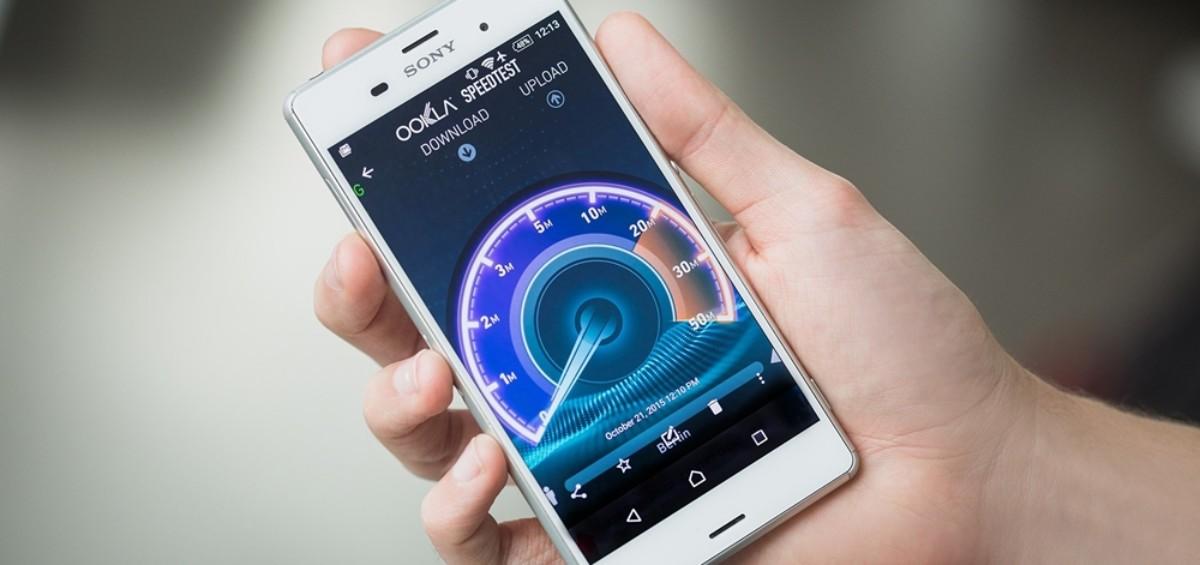 Speed Test 1200x565 - Quale deve essere la velocità di connessione dello smartphone?