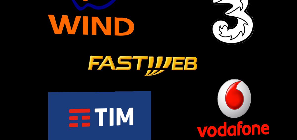 Fatturazione 28 giorni 1 1200x565 - Fatture a 28 giorni: TIM, Vodafone, Wind Tre e Fastweb obbligate al rimborso.
