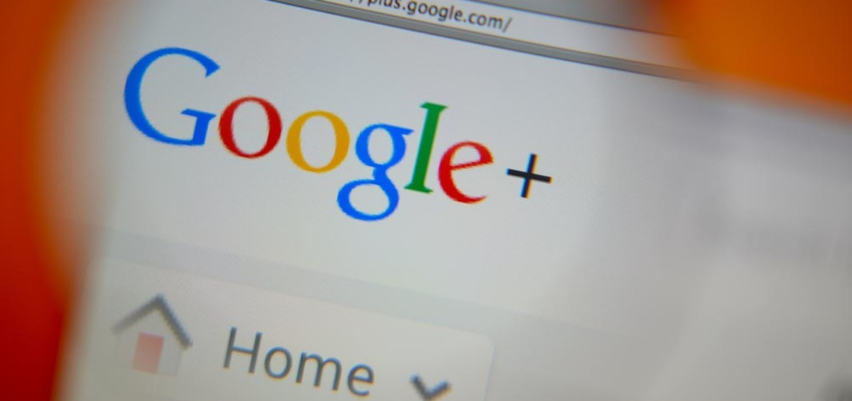 google plus 1200x565 - Come esportare i dati di Google + prima che chiuda