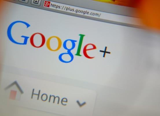 google plus 553x400 - PC e smartphone, come capire se qualcuno ti sta spiando