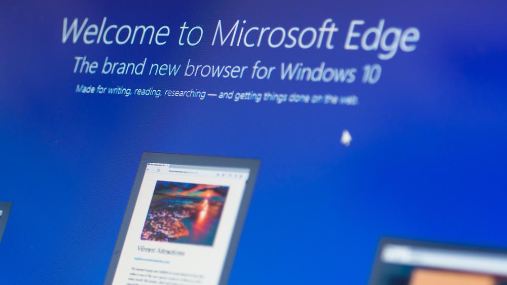 Installazione Edge - Microsoft Edge è morto, lunga vita a Microsoft Edge: il browser Microsoft sarà basato su Chrome