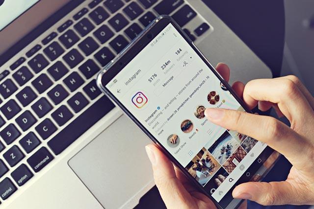 instagram2 - Instagram, funzioni che non conosci