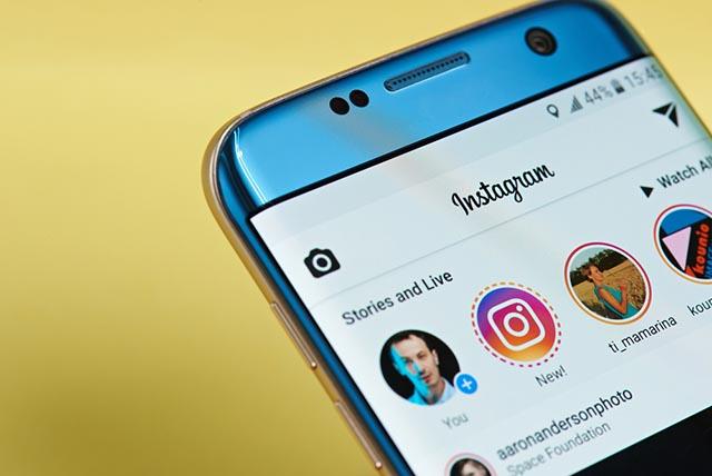 storie instagram - Instagram, funzioni che non conosci