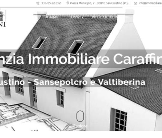 Immobiliare Caraffini 540x460 - Home