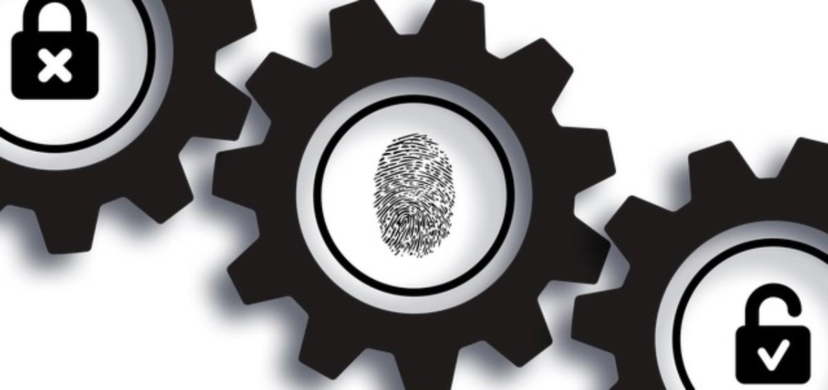 security 4497950 640 1200x565 - Come migliorare la sicurezza del tuo iPhone