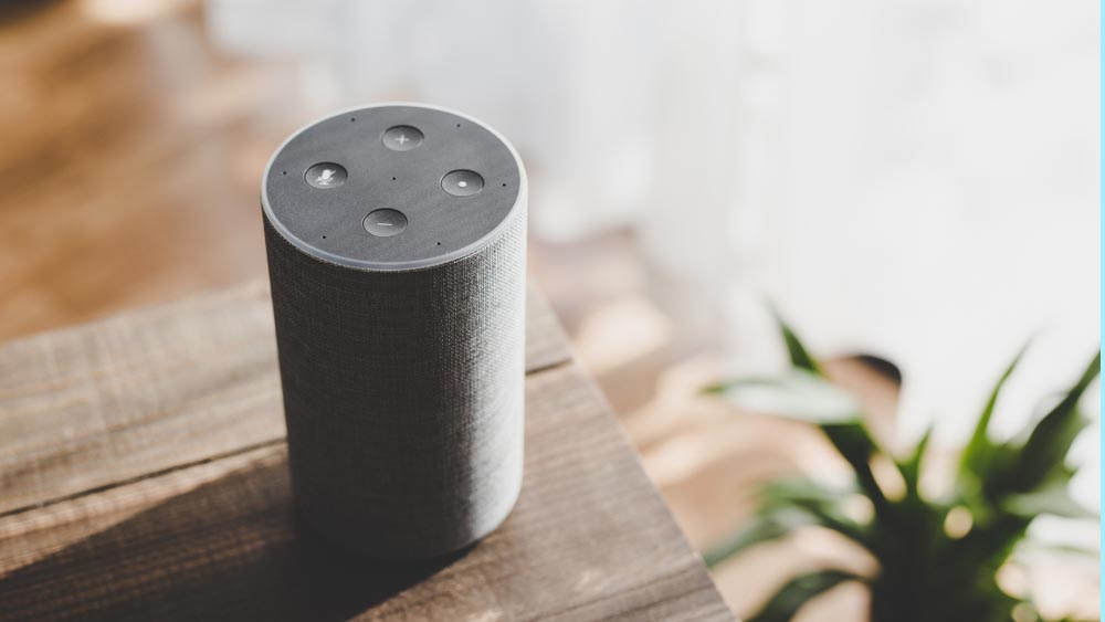 smart speaker alexa - Come evitare gli errori più comuni per la smart home