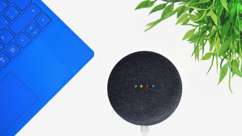 smart speaker - Come evitare gli errori più comuni per la smart home