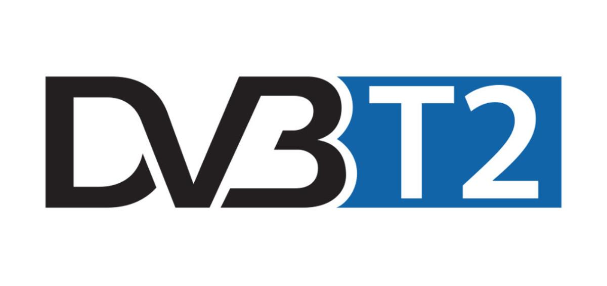 DVB T2 1200x565 - DVB T2 come richiedere i fondi per l'acquisto di un nuovo televisore o decoder