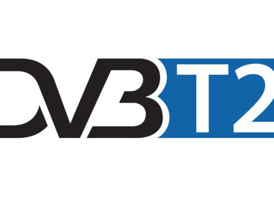 DVB T2 553x400 - PC e smartphone, come capire se qualcuno ti sta spiando