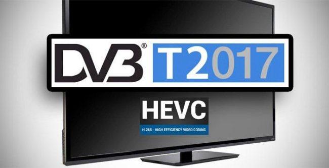 DVB T2 HEVC TV - DVB T2 come richiedere i fondi per l'acquisto di un nuovo televisore o decoder
