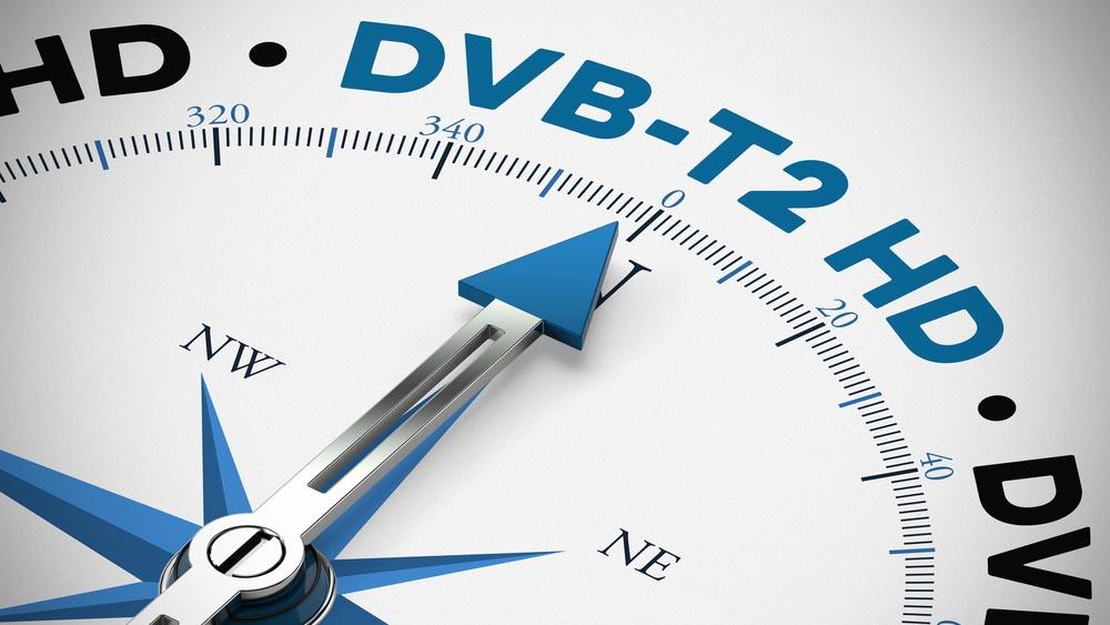 dvbt2 - DVB T2 come richiedere i fondi per l'acquisto di un nuovo televisore o decoder
