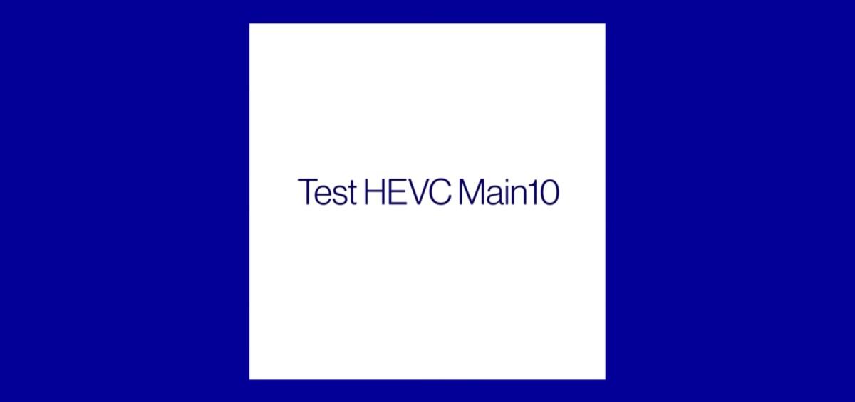 1579087742 test hevc1 1200x565 - Come verificare se il televisore o il decoder sono compatibili con il nuovo DVB T2