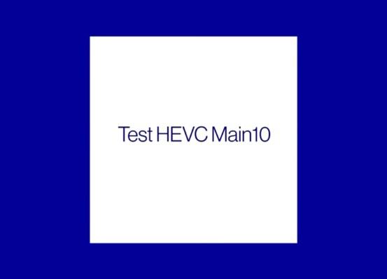 1579087742 test hevc1 553x400 - PC e smartphone, come capire se qualcuno ti sta spiando
