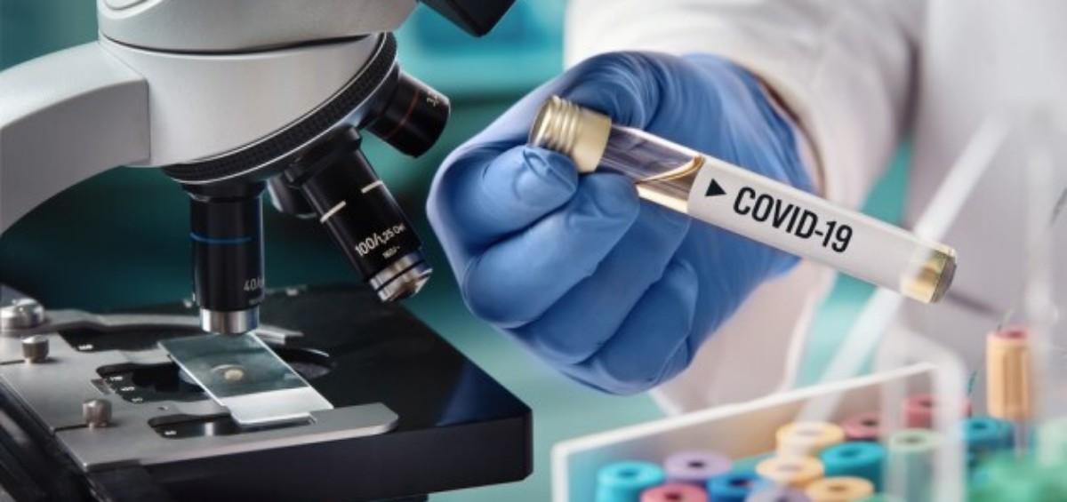 Covid19 1200x565 - Come Difendersi dal Corona Virus
