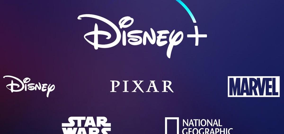 Disneyplus logo 1200x565 - Come vedere Disney Plus