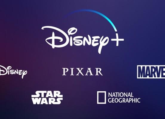 Disneyplus logo 553x400 - PC e smartphone, come capire se qualcuno ti sta spiando