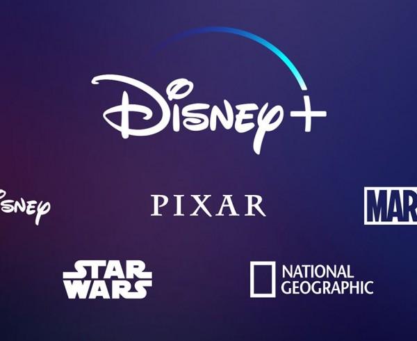 Disneyplus logo 600x490 - Come vedere Disney Plus
