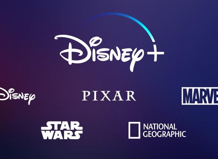Disneyplus logo 768x560 - Il Tuo Sito In Una Pagina