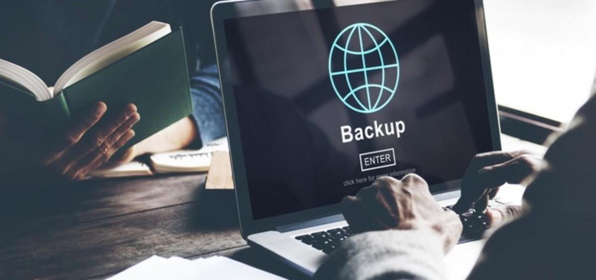 Backup 1200x565 - Come fare il backup dei dati senza spendere troppo