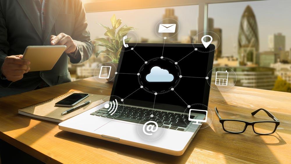 Backup cloud - Come fare il backup dei dati senza spendere troppo