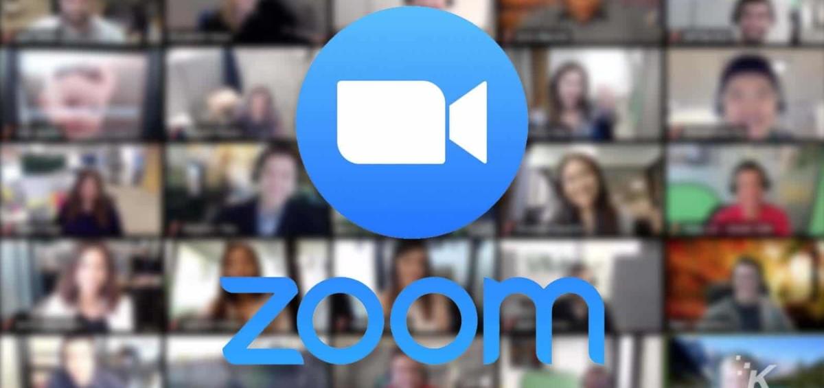 Zoom app 1200x565 - Zoombombing, le impostazioni da attivare e disattivare per evitarlo