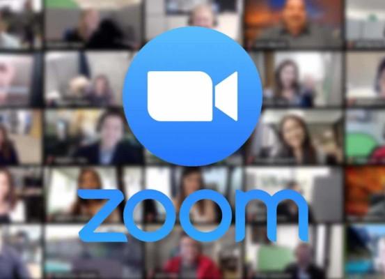 Zoom app 553x400 - PC e smartphone, come capire se qualcuno ti sta spiando