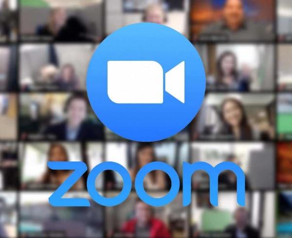 Zoom app 600x490 - Zoombombing, le impostazioni da attivare e disattivare per evitarlo
