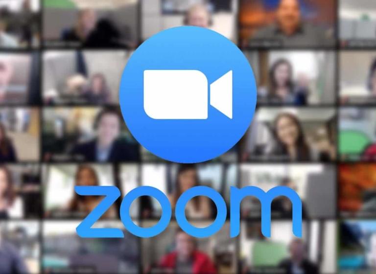 Zoom app 768x560 - Il Tuo Sito In Una Pagina